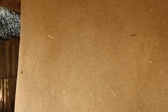 201 Haithabu WHH 17-09-2017 (Kai-Erik) Tags: haithabu hedeby heddeby heiðabýr heithabyr heidiba siedlung frühmittelalterlichestadt stadt town wikingerzeit wikinger vikinger vikings viking vikingr häuser house vikingehuse vikingetidshusene museum archäologie archaeology arkæologi arkeologi whh wmh haddebyernoor handelsmetropole museumsfreifläche alltagsleben wall stadtwall danewerk danevirke dannevirke danæwirchi oldenburg schleswigholstein slesvigholsten slesvigland deutschland tyskland germany hochburg hànarsfraendir karlheinzmoser–fiedler vernieteteeisentöpfefürdieherdstellederwikinger svenhopp einthorshammeralsamulettauszinngegossen 17092017 17september2017 09172017 httpwwwhaithabutagebuchde httpwwwschlossgottorfdehaithabu