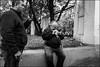 dr151004_0286d (dmitryzhkov) Tags: art architecture cityscape city europe russia moscow documentary photojournalism street urban candid life streetphotography streetphoto portrait face stranger man light shadow dmitryryzhkov people sony walk streetphotographer