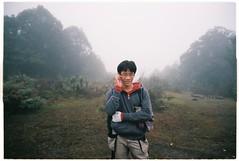 000005 (Kho ảnh trip của Hải) Tags: canoneos500n trip sapa fansipan