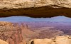 Mesa Arch (songyol) Tags: sony songyol mesaarch canyonland utah