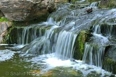 cascade (nazirshahid65) Tags: cascade canon750d efs1855mm