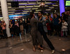 Two to tango... (PChamaeleoMH) Tags: centrallondon dancers london people southbank southbankcentre
