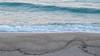 Onde (an.thoniee) Tags: acqua inverno landscape mare onde paesaggio schiuma sea seascape shore shoreline sunset tramonto water waves winter costa spiaggia