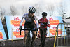 Azencross 2017 032 (hans905) Tags: canoneos7d tamronsp2470mmf28divcusd cyclocross azencross cx mud nomudnoglory veldrijden veldrit womenscycling cycling cyclist bike bikeracing bikes bikerace cross