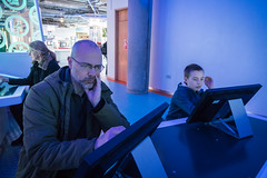GlasgowScienceCentre-18010722 (Lee Live: Photographer (Personal)) Tags: alanforrest childrenplaying emilforrest glasgowsciencecentre leelive lukesimpson nikyforrest ourdreamphotography shirleysimpson wwwourdreamphotographycom