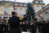 2017-12-13: Paris, Elysée, Noël de l'Elysée (Elysée - Présidence de la République) Tags: noël elysee garderépublicaine orchestre