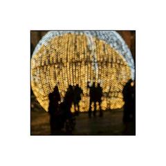 Sevilla (jlavila) Tags: sevilla 2017 navidad lucesdenavidad noche