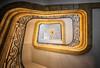 _XT12064.jpg (uwe_b_aus_r) Tags: treppe treppenhaus wendeltreppe stiege steige barock architektur bauwerk baukunst frankreich