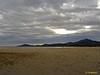 Playa de Argelès en Argelès-sur-Mer (Domènec Ventosa Pascual) Tags: playa francia arena montañas atardecer mar mediterráneo agua horizonte beach france sand mountains sunset sea mediterranean water horizon