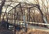 Hog-Shoot-Bridge-S-of Allerton Park, Sangamon River, Piatt Co, Monticello, IL 2008 (RLWisegarver) Tags: piatt county history monticello illinois usa il