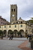 monterosso - dicembre 2017 (leonarda vanicelli) Tags: monterosso liguria 5terre italia vanicelli xt1