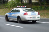 NYPD 121 PCT 5280 (Emergency_Vehicles) Tags: newyorkpolicedepartment