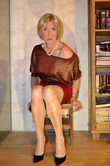 DSC_0004 (magda-liebe) Tags: french travesti crossdresser highheels