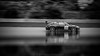 Reflection (AGuscins) Tags: toyota canon gt86 brz ft86 scion reflection nurburgring 70200mm blackandwhite teamcanon coupe speed nordschleife panning autosport motorsport sport cars auto maximumattack jdm