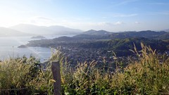 20171127_007 (Subic) Tags: philippines hike hash landscapes