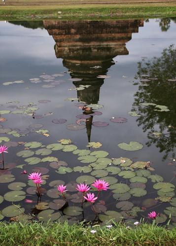 Sukhothai-2836