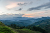 Salamina_FAV2269 (fotosclasicas) Tags: salamina losandes colombia landscape sunset clouds mountains