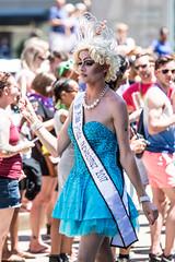 1706 Pittsburgh Pride26 (nooccar) Tags: 1706 dcaphotos devonchristopheradams june june2017 pittsburghpride pride pridefest devoncadamscom