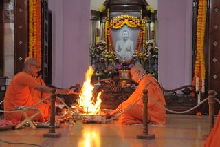 Swamiji Jayanti 2018 (32)