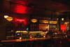 Magpie (caribb) Tags: montreal montréal quebec québec canada urban city 2017 downtown centreville restaurant bistro eating dining eatingout restobar magpie pizzeria