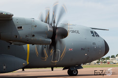ZM406 Royal Air Force Airbus A400M (EaZyBnA - Thanks for 1.250.000 views) Tags: zm406 royalairforce airbusa400m raffairford riat raf royal autofocus airforce aviation air airbase departure dep royalinternationalairtattoo eazy europe europa england egva eos700d canoneos700d ef24105mmf4lisusm ngc nato military militärflugzeug militärflugplatz militärflugplatzfairford flugzeug ffd cargo luftwaffe luftstreitkräfte luftfahrt planespotter planespotting plane unitedkingdom uk airbus a400m a400 warbirds warplanespotting warplanes warplane fairford fairfordairbase airbasefairford propeller prob runway