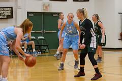 WVBB-2-10 (New Hampton School) Tags: wvbbvsnmh athletics basketball huskies