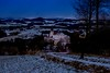 silence (Andreas.W.) Tags: schloss weinberg weihnacht advent adventstimmung kefermarkt mühlviertel oberösterreich upperaustria eveninglight eveningmood abendstimmung xf23