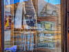 Store Window (Jeffrey Sullivan) Tags: bodie state historic park abandoned wild west mining ghost town eastern sierra bridgeport california usa nature landscape canon eos 6d photo copyright 2017 november jeff sullivan