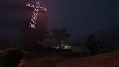 Tom Clancy's Ghost Recon  Wildlands Super-Resolution 2017.12.11 - 00.33.01.38 (ScratMan600) Tags: tom clancys ghost recon wildlands espiritu santo