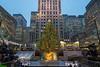 DSC03973 (KayOne73) Tags: rockefeller center top rock manhattan new york city ny nyc december christmas
