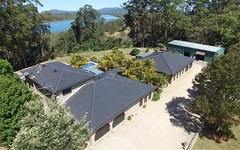 35 Florence Wilmont Drive, Nambucca Heads NSW