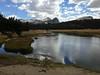 130817-01 (2013-08-21) - 0284 (scoryell) Tags: california tuolumnemeadows tuolumneriver yosemitenationalpark