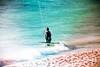 2017.12 Windsurfing, Cottesloe Beach (3AbroadPhotography) Tags: 3abroadphotography lovinperth perthlife perthwa soperth beach busselton cottesloe diving dunsborough extreme freestyle inwesteraustralia perthisok photographer ski surf surfing tarifa wave westernaustralia windskate windsurf windsurfcafe windsurfclub windsurfen windsurfer windsurfers windsurfersclub windsurfgirls windsurfgram windsurfing windsurfinggram windsurfingnow windsurfingtv windsurfjournal windsurfschool 2017 cottesloebeach december marineparade stevenewman australia au