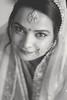 Rakesh-Sam (Ved Upadhyay) Tags: celebration rakesh sam wedding marriage portrait ghaziabad up india