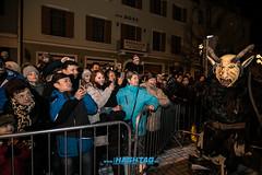 [17-12-2017] Krampus - pochod čertov-21