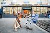 Exposition Photo et jouets d'occasion (Discret-photos) Tags: exposition leboncoin jouets starwars vintage accasion laowa venuslaowa toys hasbro