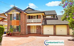 29 Paton Street, Merrylands NSW