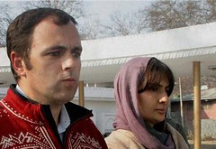 Omar Abdullah | TheDispatch (TheDispatch) Tags: national conference omar abdullah thedispatch thedispatchcoin