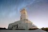 Otro año que pasó... ( www.mariorubio.com ) Tags: iac localizaciones lugares nocturnas telescopios tenerife