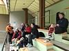 2017.12.16 Hockeyturnier Heidesheim 1
