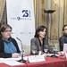 Para más información: www.casamerica.es/politica/america-vota-elecciones-en-chile