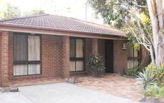 36 Helen Avenue, Lemon Tree Passage NSW