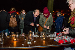 20141221-Kerst-Julianapark-ap-roukema_IHI7543 (kerstinhetjulianapark) Tags: kerstinhetjulianapark julianapark utrecht zuilen kerst