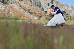 "Greek wedding photography (199) • <a style=""font-size:0.8em;"" href=""http://www.flickr.com/photos/128884688@N04/39135625962/"" target=""_blank"">View on Flickr</a>"