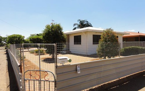 152 Creedon Street, Broken Hill NSW