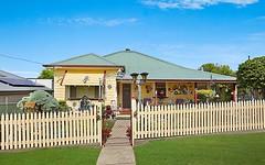 36 Fosterton Road, Dungog NSW