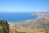 Erice (liakada-web) Tags: erice sicilia italien ita