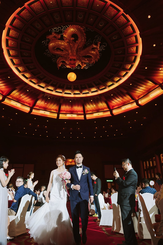 """""""圓山飯店,圓山飯店婚宴,婚禮記錄,婚攝,台北婚攝,婚禮攝影"""""""