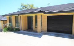 6/33 Wyndham Street, Branxton NSW