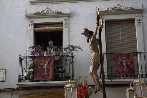 """(2008-07-06) Procesión de subida - Heliodoro Corbí Sirvent (51) • <a style=""""font-size:0.8em;"""" href=""""http://www.flickr.com/photos/139250327@N06/39172618342/"""" target=""""_blank"""">View on Flickr</a>"""
